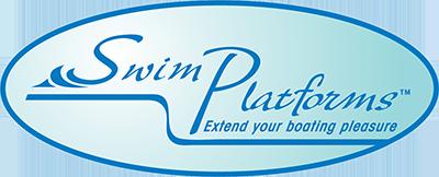 Swim Platforms